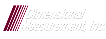 Dimensional Measurement